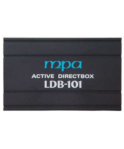 MPA LDB101 다이렉트 박스