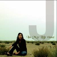 J 제이 - IN MY life time (CD)