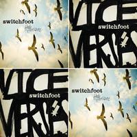 최고의 크리스천 락밴드 Switchfoot 음반세트 (2CD)