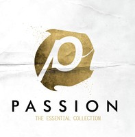 Passion - The Essential Collection [CD DVD]