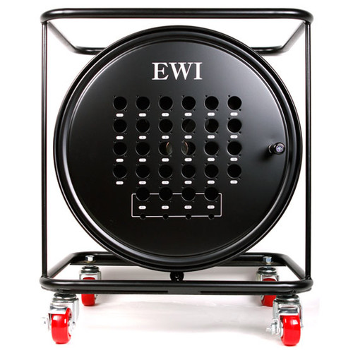 EWI RPPX-24-4B 멀티 릴 박스