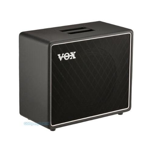 VOX BC112 기타 앰프 캐비넷
