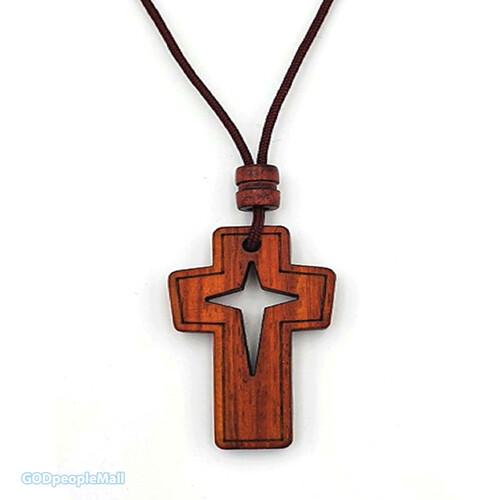 십자가 목걸이 (39)