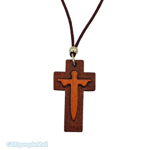 십자가 목걸이 (43)