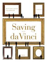 세이빙 다빈치 Saving da Vinci