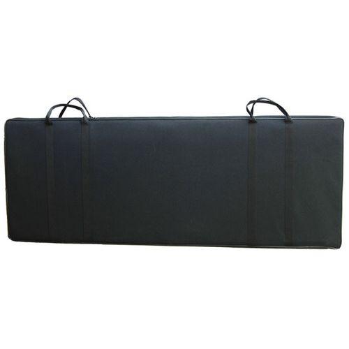 에스케슬 드럼쉴드용 가방