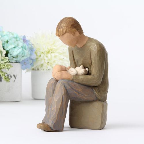 윌로우 트리 - New Dad(DD26129)