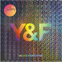 Hillsong Young & Free - We Are Young & Free Live (CD Bonus DVD)