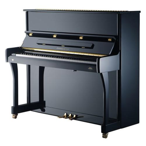 자일러 업라이트 피아노 GS-122 TRADITIO