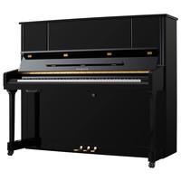 삼익 와이즈 GOSPEL-132 자동반주 피아노