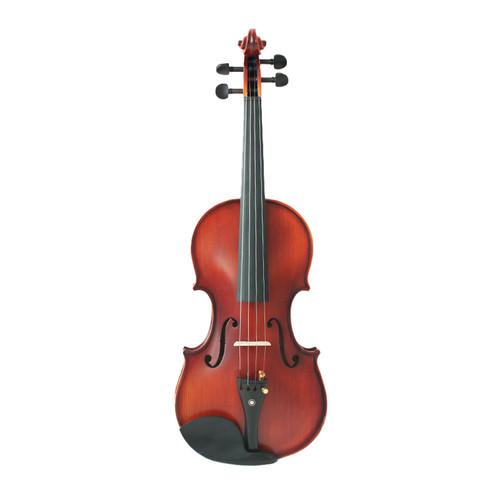 삼익 SVD-V1 바이올린