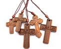 십자가 목걸이 M12,M13,M14,M15
