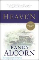 Heaven (HB)