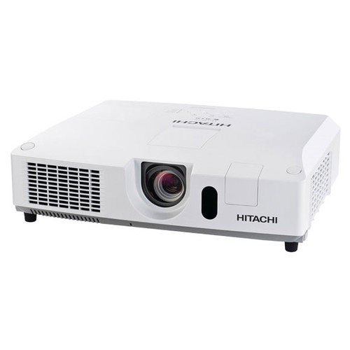 히타치 CP-K1155 프로젝터 렌탈