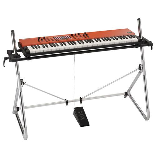 VOX Continental 73 오르간 피아노