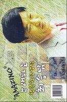 노래하는 행복한 선생님 최승남 - AMAZING (TAPE)