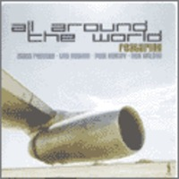 All around the World (CD)