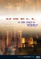 Vineyard - Dwell (DVD)