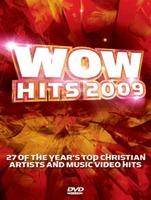 WOW Hits 2009 (DVD)