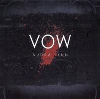 IHOP Audra Lynn  - VOW