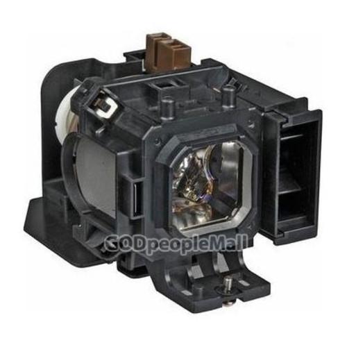 NEC 프로젝터용 리필램프 VT85LP
