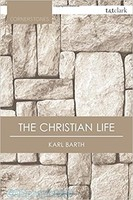 Christian Life, the (T&T Clark Cornerstones) (PB)