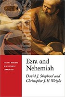 THOTC: Ezra and Nehemiah (PB)