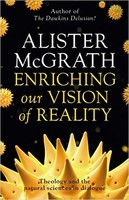 Enriching Our Vision of Reality (PB): Theology and the Natural Sciences in Dialogue