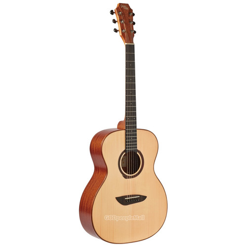 고퍼우드 G210 어쿠스틱 기타