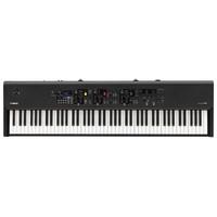 야마하 CP88 스테이지 피아노