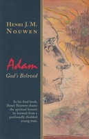 Adam: Gods Beloved (PB)