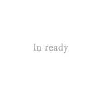 십자가원목- 10개 증정용1개