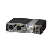ZOOM UAC-2 USB 3.0 오디오 인터페이스