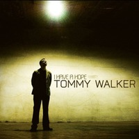 Tommy walker - I Have a Hope(CD)