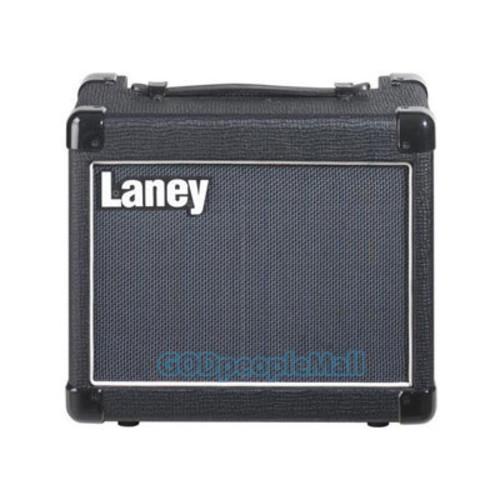 레이니 LG12 기타 앰프