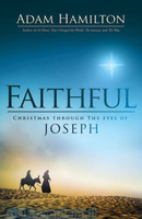Faithful (HB): Christmas Through the Eyes of Joseph