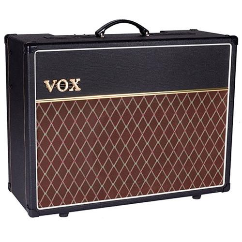 VOX AC30S1 기타 앰프