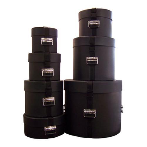 GATOR 드럼 하드케이스 GPR-Standard (일반형 드럼용 몰드 케이스)