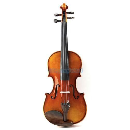 심로 바이올린 Master