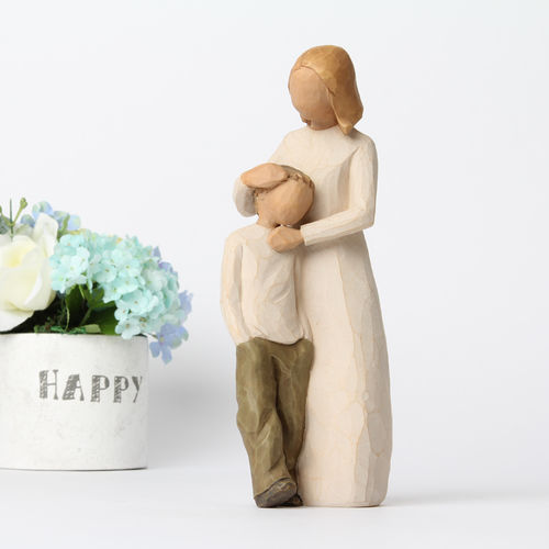 윌로우 트리 - Mother & Son(DD26102)