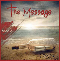 The message part.2 (CD)