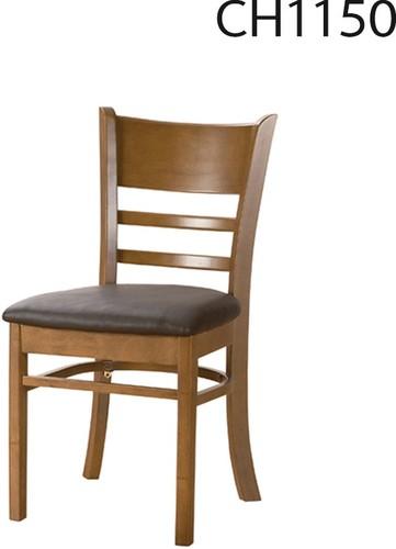 CH1150 의자