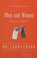 Men and Women: Enjoying the Difference (Paperback)