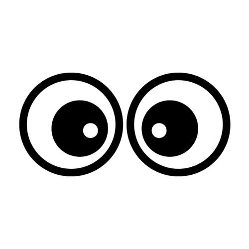 타요눈스티커-002(켈지)