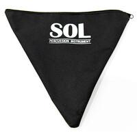 SOL 트라이앵글 가방 SOL-TRI10B