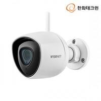 한화테크윈 와이즈넷 HNO-E60 실외형 카메라