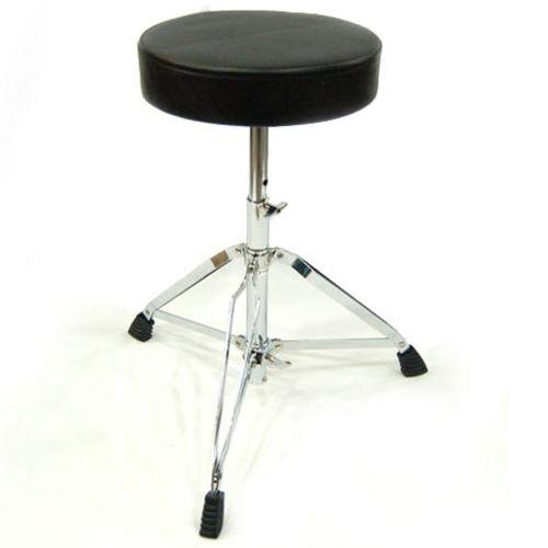 SOL 드럼의자 JB-T-1C