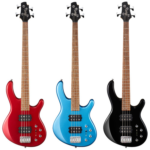 CORT ACTION HH4 베이스 기타