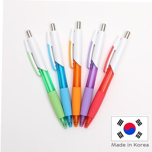 국산엑소니들펜