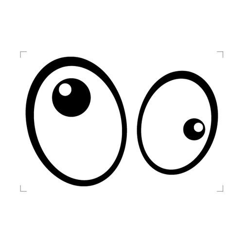 타요눈스티커-005(켈지)